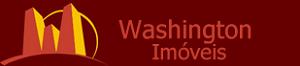 Washington Imóveis | Imobiliária em Mogi das Cruzes